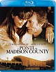 I ponti di Madison County (IT Import) Blu-ray