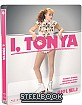 I, Tonya (2017) - Plain Archive Exclusive 1/4 Slip Steelbook (KR Import ohne dt. Ton) Blu-ray