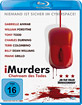 iMurders - Chatroom des Todes Blu-ray