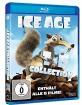 ice-age-1-5-collection-neuauflage_klein.jpg