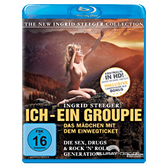 ich-ein-groupie-the-new-ingrid-steeger-collection-DE.jpg