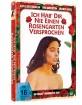ich-hab-dir-nie-einen-rosengarten-versprochen-limited-mediabook-edition_klein.jpg