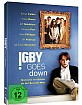 Igby Goes Down (Limited Mediabook Edition) Blu-ray