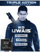 iko-uwais-triple-action-collection_klein.jpg