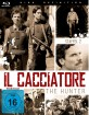 Il Cacciatore - The Hunter - Staffel 2 Blu-ray