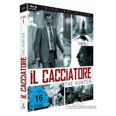 il-cacciatore-the-hunter-staffel-1-final.jpg