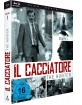 Il Cacciatore - The Hunter - Staffel 1 Blu-ray