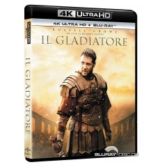 il-gladiatore-20004k-4k-uhd-blu-ray-it.jpg