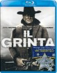Il Grinta (1969) (IT Import) Blu-ray