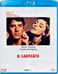 Il Laureato (IT Import ohne dt. Ton) Blu-ray