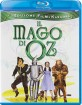 Il mago di Oz (IT Import) Blu-ray