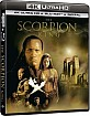 il-re-scorpione-4k-it-import-draft_klein.jpg