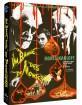 Im Banne des Dr. Monserrat (Limited Mediabook Edition) (Cover B) Blu-ray
