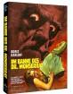 Im Banne des Dr. Monserrat (Limited Mediabook Edition) (Cover C) Blu-ray