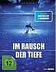 im-rausch-der-tiefe-le-grand-bleu-directors-cut-und-kinofassung-special-edition-2-blu-ray_klein.jpg