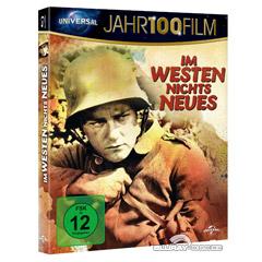 im-westen-nichts-neues-100th-anniversary-collection.jpg