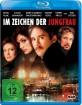 Im Zeichen der Jungfrau Blu-ray