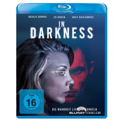 in-darkness-2018-de.jpg