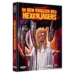 in-den-krallen-des-hexenjaegers-4k-limited-mediabook-edition-cover-g-4k-uhd-und-blu-ray-und-dvd-at.jpg