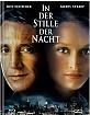 in-der-stille-der-nacht-1982-limited-mediabook-edition-cover-a----at_klein.jpg