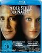 In der Stille der Nacht (1982) Blu-ray