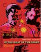 In the Heat of the Night - Criterion Collection (Region A - US Import ohne dt. Ton) Blu-ray