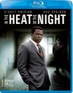 In the Heat of the Night (1967) (US Import) Blu-ray