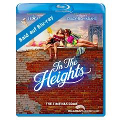 in-the-heights---rhythm-of-new-york-vorab.jpg