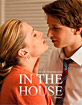 In The House (2012) - Limited Edition (Region A - KR Import ohne dt. Ton) Blu-ray