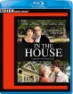 In The House (2012) (Region A - US Import ohne dt. Ton) Blu-ray