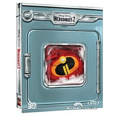 incredibles-2-3d-sm-life-design-group-blu-ray-collection-slipcover-kr-import.jpg