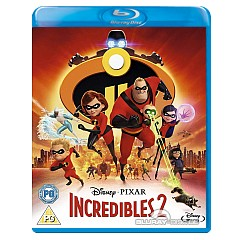 incredibles-2-uk-import.jpg