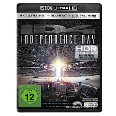 independence-day-20th-anniversary-edition-4k-4k-uhd-blu-ray-uv-copy-de.jpg