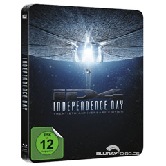 independence-day-20th-anniversary-edition-limited-steelbook-edition-DE.jpg