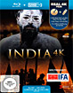 india-4k-limited-4k-ultra-hd-edition-blu-ray-uhd-stick-DE_klein.jpg