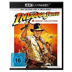 indiana-jones-4-movie-collection-4k-4-4k-uhd---4-blu-ray-de.jpg