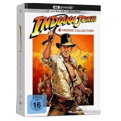 indiana-jones-4-movie-collection-4k-limited-digipak-edition-4-4k-uhd---4-blu-ray---bonus-blu-ray-de.jpg