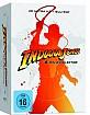 indiana-jones-4-movie-collection-4k-limited-steelbook-edition-4-4k-uhd---4-blu-ray---bonus-blu-ray_klein.jpg