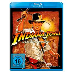 indiana-jones-die-quadrilogie-neuauflage-DE.jpg