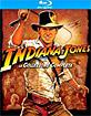 Indiana Jones - La Collezione Completa (IT Import) Blu-ray