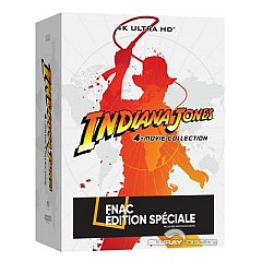 indiana-jones-the-complete-collection-4k-fnac-edition-speciale-steelbook-fr-import.jpeg