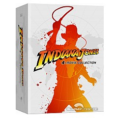 indiana-jones-the-complete-collection-4k-limited-edition-steelbook-uk-import.jpeg