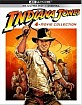 indiana-jones-the-complete-collection-4k-us-import_klein.jpeg