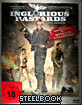 Inglorious Bastards - Das Original (Steelbook) Blu-ray