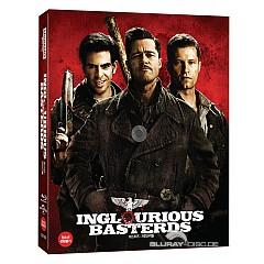 inglourious-basterds-2009-4k-limited-edition-fullslip-kr-import-draft.jpeg