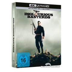 inglourious-basterds-2009-4k-limited-steelbook-edition-4k-uhd---blu-ray-vorab.jpg