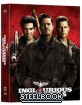 inglourious-basterds-2009-manta-lab-exclusive-double-lenticular-steelbook-hk-import_klein.jpg