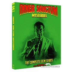 inner-sanctum-mysteries-the-complete-film-series.jpg