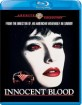 Innocent Blood (1992) - Warner Archive Collection (US Import ohne dt. Ton) Blu-ray