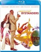 Innocent Bystanders (1972) (Region A - US Import ohne dt. Ton) Blu-ray